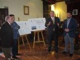 Fomento mejorará y ampliará los 16 kilómetros de carretera entre La Puebla de Mula y Fuente Librilla