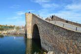 El Puente de la Risa, un clásico  renovado en La Manga