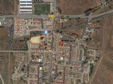 Empieza la construcción del nuevo Centro de Atención Primaria de El Llano