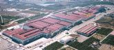 ElPozo Alimentaci�n increment� sus exportaciones un 25 por ciento en 2014