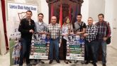El 'Torneo Semana Santa' del Lorca Club de Fútbol Base reunirá a más de 300 niños en las instalaciones del Francisco Artés Carrasco