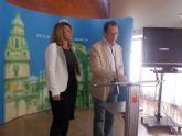 El Ayuntamiento cierra 2014 con un resultado presupuestario de casi 43 millones de euros y un superávit de 8,8 millones