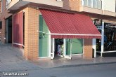 Abre sus puertas Animalicos Totana, una tienda especializada en alimentación de mascotas y animales de granja