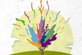 La Asociación Diversi-on Ocio y diversidad organiza las I Jornadas sobre educación alternativa en Totana