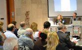 VIII Jornadas de Participación Ciudadana, participar para aprender, aprender para participar
