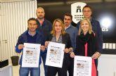 Llega sobre ruedas la tercera edición de la jornada de patinaje 'Villa de las Torres'