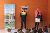 Campaña municipal de concienciación ciudadana para pedir obligatoriedad en la recogida de excrementos de mascotas