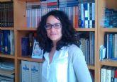 Nerea Martínez: 'El PP contrario a que los alumnos murcianos tengan al francés como parte de su formación básica'