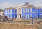 El Consulado de Ecuador en Murcia realiza el próximo sábado en Totana una charla sobre servicios consulares y asesoría hipotecaria