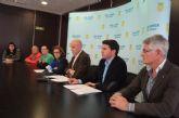 Un total de 32 familias se beneficiaron de las ayudas municipales para afectados por los desahucios