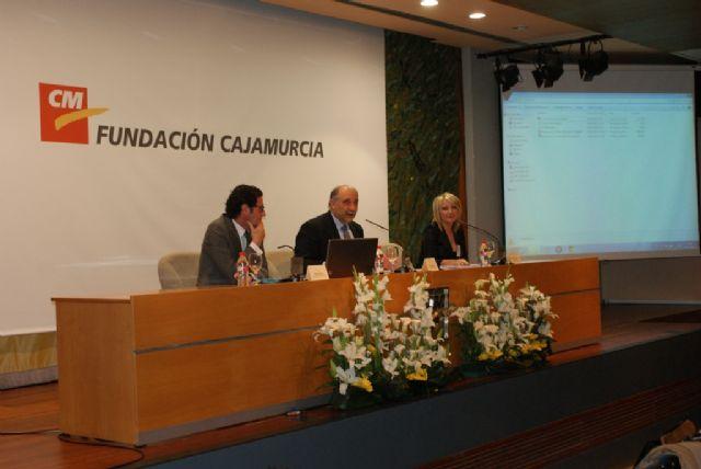 El Colegio de Abogados analiza las novedades de la custodia compartida y el abuso del derecho en materia de Familia - 2, Foto 2