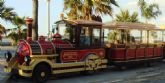 El ayuntamiento programa rutas turísticas guiadas para escolares