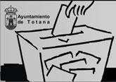 El Ayuntamiento informará a los electores del antiguo Colegio de los Padres Capuchinos la asignación del nuevo colegio para ejercer su derecho a voto en las elecciones del 24 de mayo
