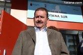 EL PSOE denuncia que la apertura del nuevo Centro de Salud se ha hecho perjudicando a cientos de vecinos