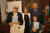 Bartolomé Bellón recibe el Premio de Honor Nacional de Cerámica y Francisco Javier Tudela gana al premio en Innovación y Desarrollo del Producto