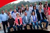 La presentación de la candidatura del PSOE a las elecciones locales tendrá lugar el próximo viernes