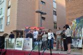 Cerca de una veintena de asociaciones participaron en la iniciativa 'Nos Vemos en la Plaza' convirtiéndose en un referente cultural, social y juvenil
