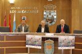 Casi mil deportistas participan en los Campeonatos de España Universitarios de Taekwondo, Bádminton y Kárate en Los Alcázares