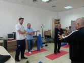 CEDETO se asocia a la Asociación de Centros Especiales de Empleo de la Región de Murcia