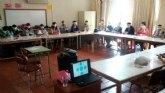 Totana acogió la 'I Jornadas sobre educación alternativa'