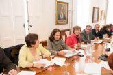 Cartagena se adhiere a la Red contra el Consumo de Alcohol por Menores