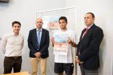 XXVII Campeonato de España de pruebas combinadas de atletismo en Cartagena