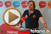 El PSOE presenta algunas de sus propuestas en materia de sanidad y educación