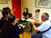 El PSOE mantendrá en el Ayuntamiento de Murcia los Programas de Formación e Inserción laboral para jóvenes