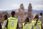 El ranking europeo de universidades sitúa al Grado en Psicología de la UCAM como el mejor de España