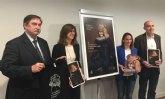 El Brujo, José María Pou, Ainhoa Arteta y Ana Belén y Víctor Manuel actuarán este año en el Festival Internacional de San Javier