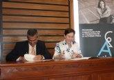 Sanidad lleva el Programa Activa a Campos del Río con la formación de tres nuevos grupos
