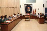 Eligen a 16 presidentes y 32 vocales para las elecciones municipales y autonómicas
