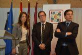 El expresidente de los inspectores de Hacienda rechaza en la UPCT la publicación de la lista de los presuntos blanqueadores