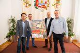 El Cross Popular de Alumbres alcanza su tercera edición