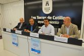 La Universidad del Mar ofrece en julio un nuevo curso en Las Torres de Cotillas