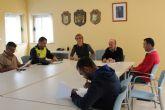El Ayuntamiento firma un acuerdo con la Policía Local para mejorar sus condiciones de trabajo, creando diversos servicios