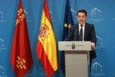 Archena acogerá el 9 de junio la celebración del Día de la Región de Murcia