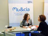 La Oficina de Congresos participa en Madrid en el Business Travel Day