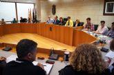 El Pleno del Ayuntamiento aprueba el Plan de Acción para la Energía sostenible