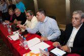 Gabriel Esturillo afirma que desmontará la red clientelar del PP que perjudica el progreso económico y social de Alcantarilla