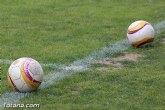 Andr�s Garc�a: Quiero que Totana vuelva a ser un referente en deporte