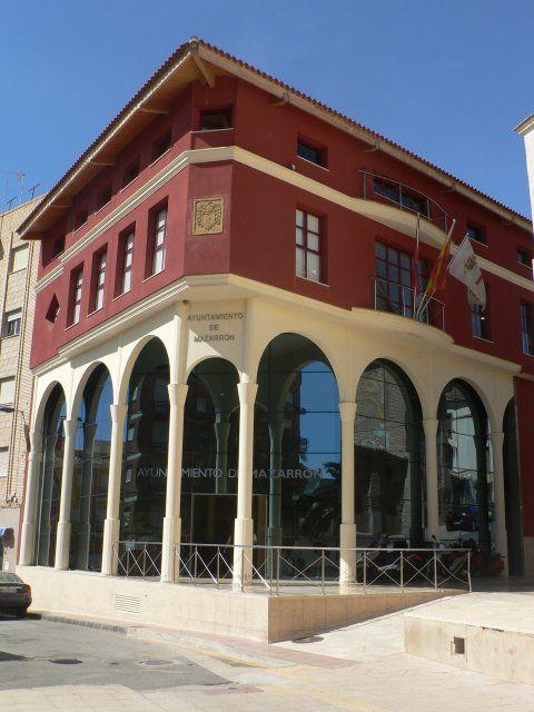 Ayuntamiento e Instituto de Fomento firman convenio para la creación del municipio emprendedor, Foto 1