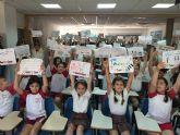 Torre-Pacheco se suma a la III Semana Mundial de la Seguridad Vial
