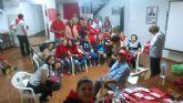 El PSOE arranca su campaña electoral