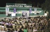 El PP de Puerto Lumbreras arranca la campaña electoral con Valcárcel
