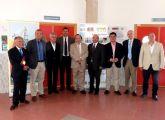 Arturo Díaz se convierte en el primer decano elegido por votación, de la Facultad de Ciencias del Deporte