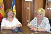 San Pedro del Pinatar se une a la Red de Ciudades contra el Consumo de Alcohol en Menores