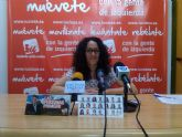 Nerea Martínez: 'Vamos a canalizar la política educativa a través del Consejo Escolar Municipal'