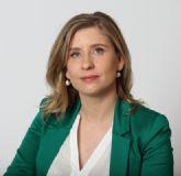 El PSOE concederá ayudas para libros de texto a las familias necesitadas de Molina