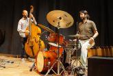 El festival 'Cotijazz' brilla un año más en Las Torres de Cotillas